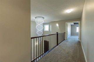 Photo 12: 5559 POIRIER Way: Beaumont House for sale : MLS®# E4180284