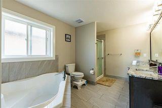 Photo 18: 5559 POIRIER Way: Beaumont House for sale : MLS®# E4180284