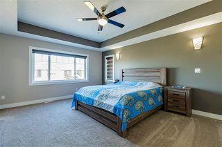Photo 13: 5559 POIRIER Way: Beaumont House for sale : MLS®# E4180284