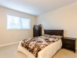 "Photo 10: 206 5191 203 Street in Langley: Langley City Townhouse for sale in ""Longlea"" : MLS®# R2422119"