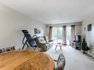 "Photo 2: 206 5191 203 Street in Langley: Langley City Townhouse for sale in ""Longlea"" : MLS®# R2422119"