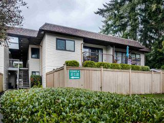 "Photo 12: 206 5191 203 Street in Langley: Langley City Townhouse for sale in ""Longlea"" : MLS®# R2422119"