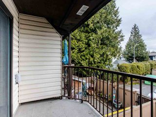 "Photo 6: 206 5191 203 Street in Langley: Langley City Townhouse for sale in ""Longlea"" : MLS®# R2422119"