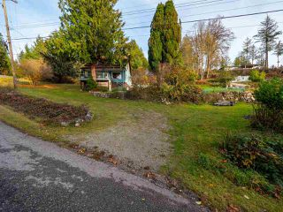 Photo 11: 4242 IRVINES LANDING ROAD in Pender Harbour: Pender Harbour Egmont House for sale (Sunshine Coast)  : MLS®# R2420023