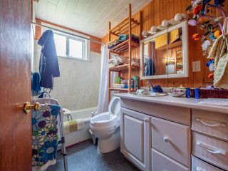 Photo 18: 4242 IRVINES LANDING ROAD in Pender Harbour: Pender Harbour Egmont House for sale (Sunshine Coast)  : MLS®# R2420023