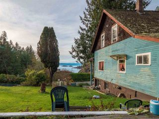 Photo 5: 4242 IRVINES LANDING ROAD in Pender Harbour: Pender Harbour Egmont House for sale (Sunshine Coast)  : MLS®# R2420023