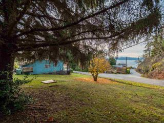 Photo 9: 4242 IRVINES LANDING ROAD in Pender Harbour: Pender Harbour Egmont House for sale (Sunshine Coast)  : MLS®# R2420023