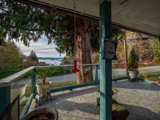 Photo 14: 4242 IRVINES LANDING ROAD in Pender Harbour: Pender Harbour Egmont House for sale (Sunshine Coast)  : MLS®# R2420023