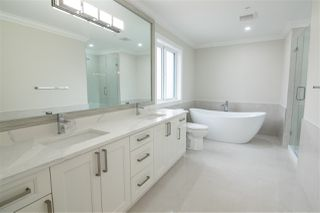 """Photo 15: 8408 MCTAGGART Street in Mission: Hatzic House for sale in """"MEADOWLANDS VISTAS"""" : MLS®# R2431766"""