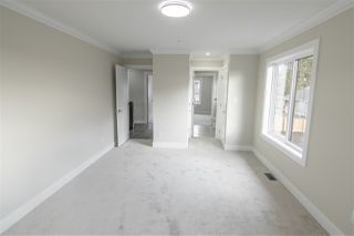 """Photo 17: 8408 MCTAGGART Street in Mission: Hatzic House for sale in """"MEADOWLANDS VISTAS"""" : MLS®# R2431766"""