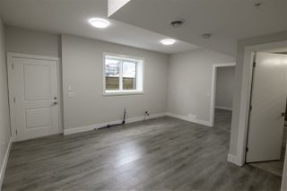 """Photo 19: 8408 MCTAGGART Street in Mission: Hatzic House for sale in """"MEADOWLANDS VISTAS"""" : MLS®# R2431766"""