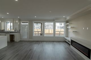 """Photo 9: 8408 MCTAGGART Street in Mission: Hatzic House for sale in """"MEADOWLANDS VISTAS"""" : MLS®# R2431766"""