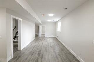 """Photo 20: 8408 MCTAGGART Street in Mission: Hatzic House for sale in """"MEADOWLANDS VISTAS"""" : MLS®# R2431766"""