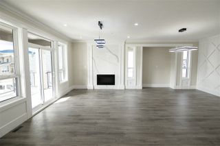 """Photo 11: 8408 MCTAGGART Street in Mission: Hatzic House for sale in """"MEADOWLANDS VISTAS"""" : MLS®# R2431766"""