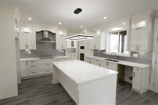 """Photo 5: 8408 MCTAGGART Street in Mission: Hatzic House for sale in """"MEADOWLANDS VISTAS"""" : MLS®# R2431766"""