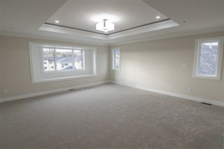 """Photo 13: 8408 MCTAGGART Street in Mission: Hatzic House for sale in """"MEADOWLANDS VISTAS"""" : MLS®# R2431766"""