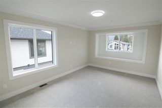 """Photo 18: 8408 MCTAGGART Street in Mission: Hatzic House for sale in """"MEADOWLANDS VISTAS"""" : MLS®# R2431766"""