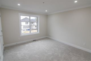 """Photo 16: 8408 MCTAGGART Street in Mission: Hatzic House for sale in """"MEADOWLANDS VISTAS"""" : MLS®# R2431766"""