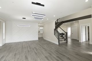 """Photo 10: 8408 MCTAGGART Street in Mission: Hatzic House for sale in """"MEADOWLANDS VISTAS"""" : MLS®# R2431766"""