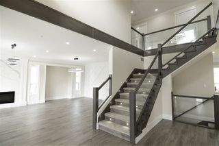"""Photo 12: 8408 MCTAGGART Street in Mission: Hatzic House for sale in """"MEADOWLANDS VISTAS"""" : MLS®# R2431766"""