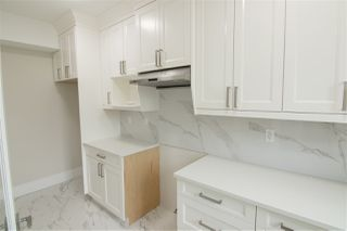 """Photo 8: 8408 MCTAGGART Street in Mission: Hatzic House for sale in """"MEADOWLANDS VISTAS"""" : MLS®# R2431766"""