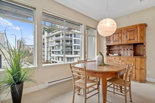 "Photo 7: 407 5955 IONA Drive in Vancouver: University VW Condo for sale in ""FOLIO"" (Vancouver West)  : MLS®# R2433134"