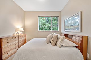 "Photo 17: 407 5955 IONA Drive in Vancouver: University VW Condo for sale in ""FOLIO"" (Vancouver West)  : MLS®# R2433134"