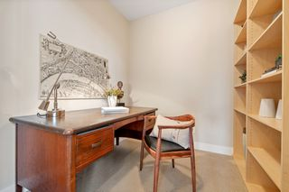 "Photo 19: 407 5955 IONA Drive in Vancouver: University VW Condo for sale in ""FOLIO"" (Vancouver West)  : MLS®# R2433134"