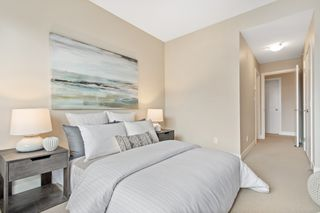 "Photo 15: 407 5955 IONA Drive in Vancouver: University VW Condo for sale in ""FOLIO"" (Vancouver West)  : MLS®# R2433134"