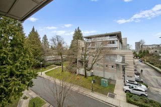 "Photo 29: 407 5955 IONA Drive in Vancouver: University VW Condo for sale in ""FOLIO"" (Vancouver West)  : MLS®# R2433134"