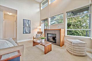 "Photo 2: 407 5955 IONA Drive in Vancouver: University VW Condo for sale in ""FOLIO"" (Vancouver West)  : MLS®# R2433134"