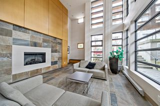 "Photo 23: 407 5955 IONA Drive in Vancouver: University VW Condo for sale in ""FOLIO"" (Vancouver West)  : MLS®# R2433134"