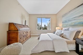 "Photo 13: 407 5955 IONA Drive in Vancouver: University VW Condo for sale in ""FOLIO"" (Vancouver West)  : MLS®# R2433134"