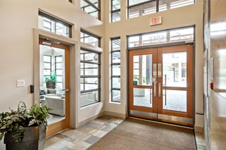 "Photo 24: 407 5955 IONA Drive in Vancouver: University VW Condo for sale in ""FOLIO"" (Vancouver West)  : MLS®# R2433134"
