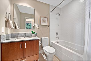 "Photo 16: 407 5955 IONA Drive in Vancouver: University VW Condo for sale in ""FOLIO"" (Vancouver West)  : MLS®# R2433134"
