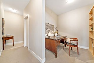 "Photo 20: 407 5955 IONA Drive in Vancouver: University VW Condo for sale in ""FOLIO"" (Vancouver West)  : MLS®# R2433134"