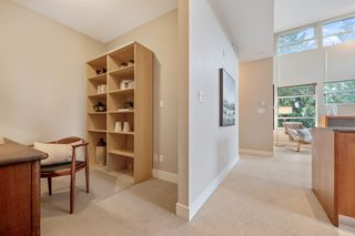 "Photo 18: 407 5955 IONA Drive in Vancouver: University VW Condo for sale in ""FOLIO"" (Vancouver West)  : MLS®# R2433134"