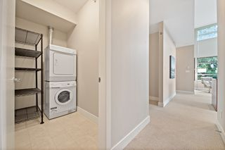 "Photo 21: 407 5955 IONA Drive in Vancouver: University VW Condo for sale in ""FOLIO"" (Vancouver West)  : MLS®# R2433134"