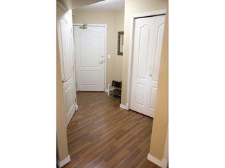 Photo 6: 10649 Saskatchewan Drive in Edmonton: Condo for rent