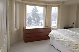 Photo 7: 10649 Saskatchewan Drive in Edmonton: Condo for rent
