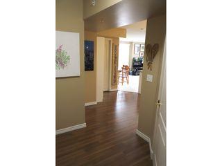 Photo 8: 10649 Saskatchewan Drive in Edmonton: Condo for rent