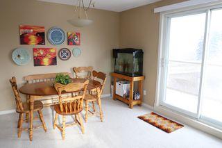 Photo 4: 10649 Saskatchewan Drive in Edmonton: Condo for rent