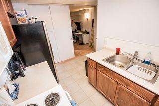 Photo 23: 11707 83 Avenue in Edmonton: Zone 15 House for sale : MLS®# E4187143