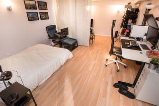 Photo 24: 11707 83 Avenue in Edmonton: Zone 15 House for sale : MLS®# E4187143