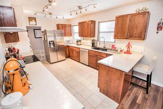 Photo 8: 11707 83 Avenue in Edmonton: Zone 15 House for sale : MLS®# E4187143
