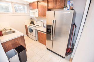 Photo 20: 11707 83 Avenue in Edmonton: Zone 15 House for sale : MLS®# E4187143