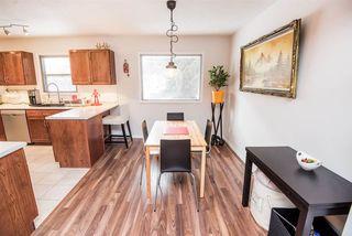 Photo 5: 11707 83 Avenue in Edmonton: Zone 15 House for sale : MLS®# E4187143