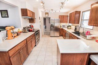 Photo 9: 11707 83 Avenue in Edmonton: Zone 15 House for sale : MLS®# E4187143