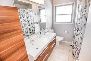 Photo 16: 11707 83 Avenue in Edmonton: Zone 15 House for sale : MLS®# E4187143