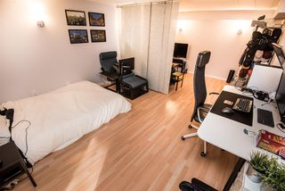 Photo 25: 11707 83 Avenue in Edmonton: Zone 15 House for sale : MLS®# E4187143
